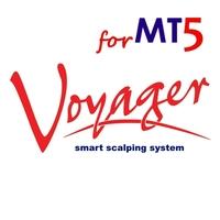 EA Voyager MT5