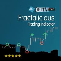 Fractalicious
