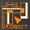 JHK Irobot