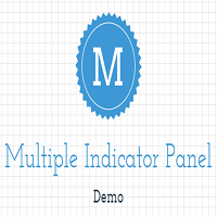 Multiple Indicator Panel Demo