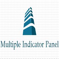 Multiple Indicator Panel