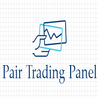 Pair Trading Panel