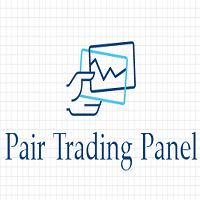 Buy the 'Pair Trading Panel' Trading Robot (Expert Advisor