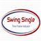 Swing Single Time Frame Indicator