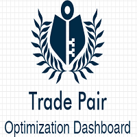 Trade Pair Optimization Dashboard