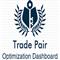 Trade Pair Optimization Dashboard
