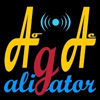 Alligator Awesome oscillator Accelerator SIGNAL