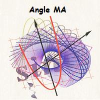 Angle MA