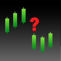 Candles Checker for Forex mt4