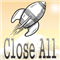 CloseAll Pro