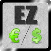 EZeurodoll