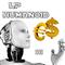 LP Humanoid EURUSD H1