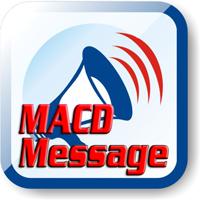 MACD Message