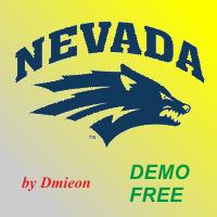 Nevada demo