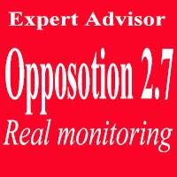 Opposition 2