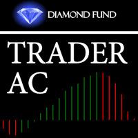 Trader AC