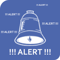 Alerts Pro
