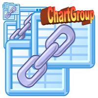 ChartGroup