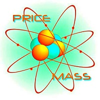 Conditional Price Mass