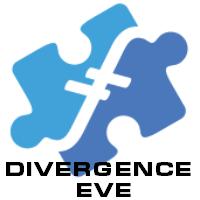 Divergence Eve
