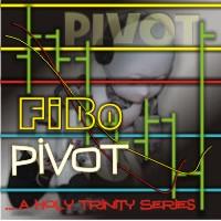 FiBoPivot
