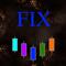 Fix M15 mod