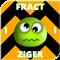FractZigER