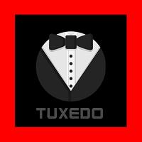 FX Tuxedo