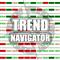 Navigator Trend