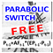 Parabolic Switch FREE
