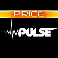 Price Impulse