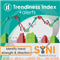 Trendiness Index MT5