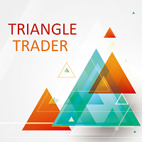 Triangle Trader