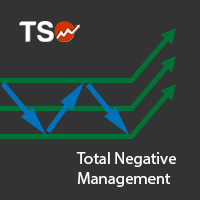 TSO Total Negative Management