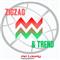 Zigzag and Trend