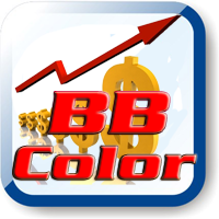 BB Color