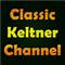 Classic Keltner Channel