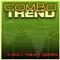 ComBo TrenD