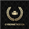 Cybernetics EA