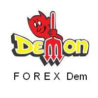 Forex Demon
