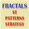 Fractals ST Patterns