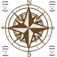 Jimdandy Navigator