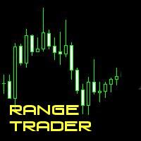 RangeTrader