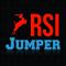 RSI Jumper