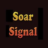 SoarSignal
