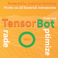 TensorBot