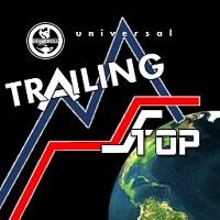 Universal TrailStop