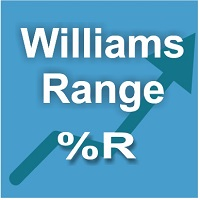 Williams Range