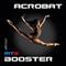 Acrobat Booster MT5