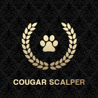 Cougar Scalper